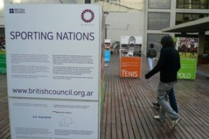 argentina-society-projects-sporting-nations-exhibition-image