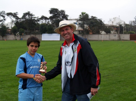 escobar-man-of-match-chile-argentina-t20