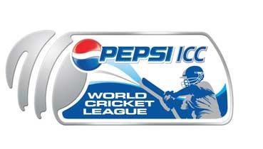 wcl_logo