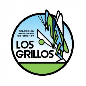 logo_grillos2