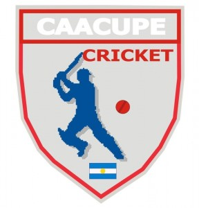 caacupe1