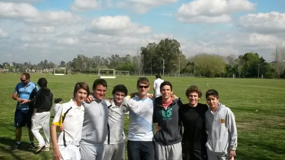 bedes-team