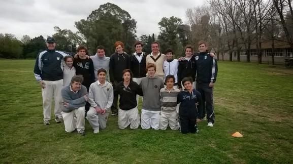 belgrano-team