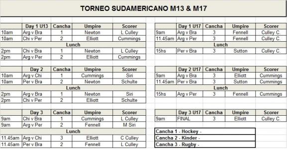 schedule-m13-m17