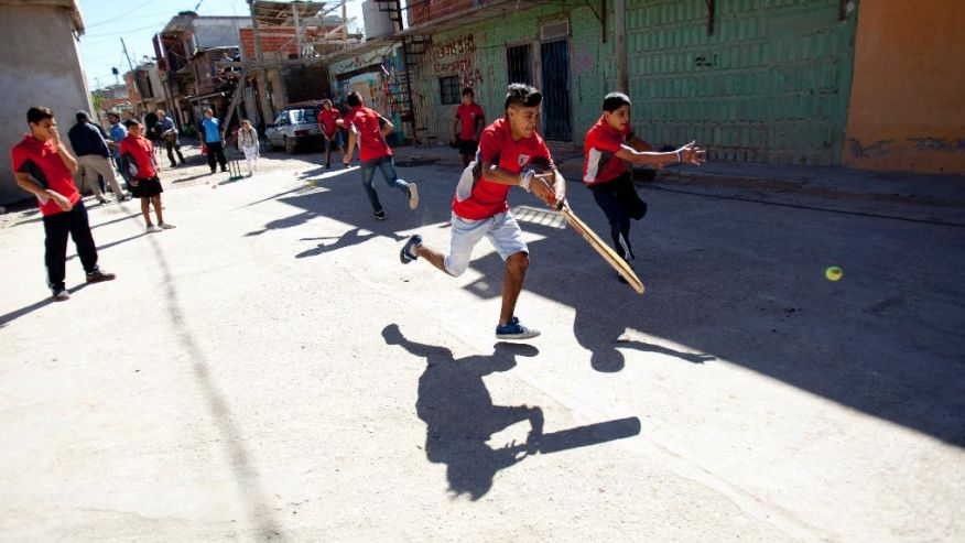 photo-of-the-year-argentina-cricket